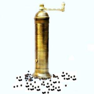Μύλος πιπεριού Ελληνικής κατασκευής Νο 503 ALEXANDER